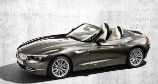 bmw-z4-overall-1
