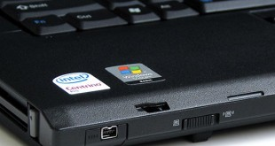 lenovo-thinkpad-t61